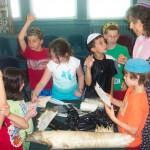 Bet Shraga Hebrew Academy
