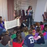Beth El Providence 2010