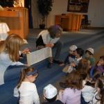 Har Shalom Religious School